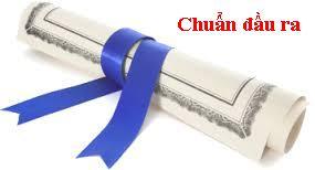 Chuan-dau-ra-nganh-Quan-he-quoc-te-993